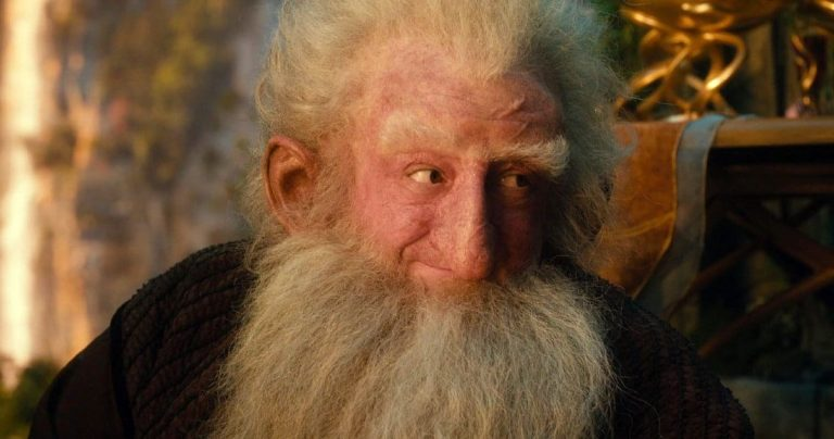 What Happened to Balin's Expedition in Moria?