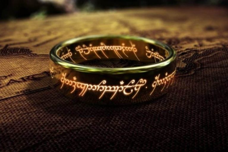 Why Is The Lord of the Rings So Popular?