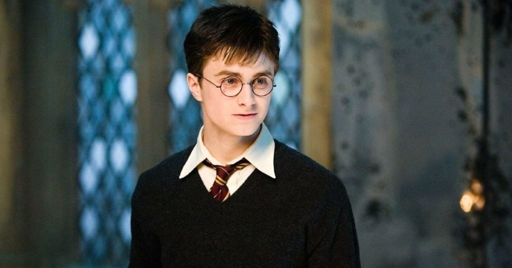 Does Harry Potter Die in the Last Movie or Is He Immortal?