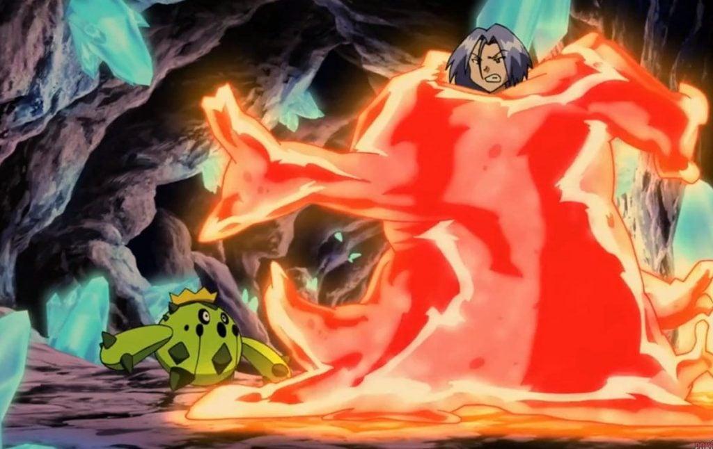Is Ash Immortal