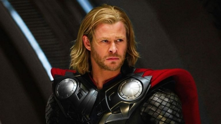 Can Thor Fly Without the Stormbreaker in the MCU?