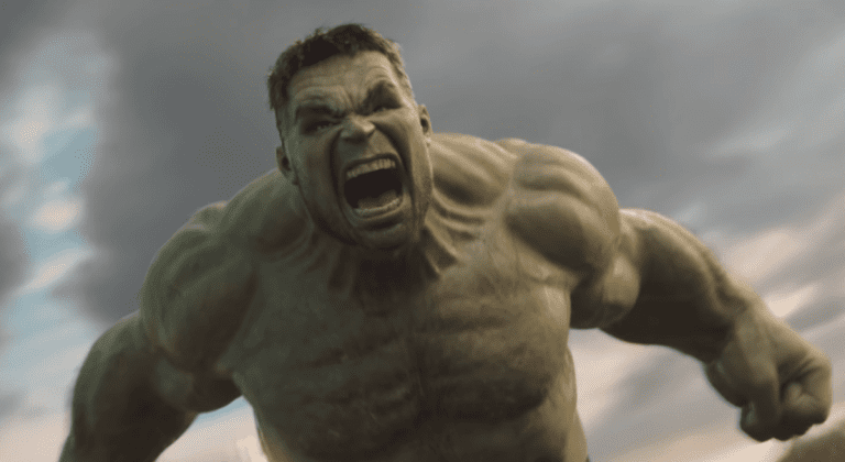 Every Hulk Movie Sorted by Order of Watching