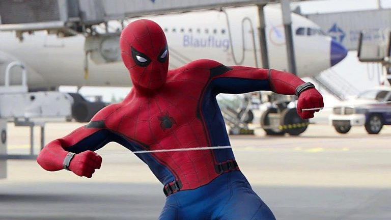 How Strong Is the MCU Spider-Man?