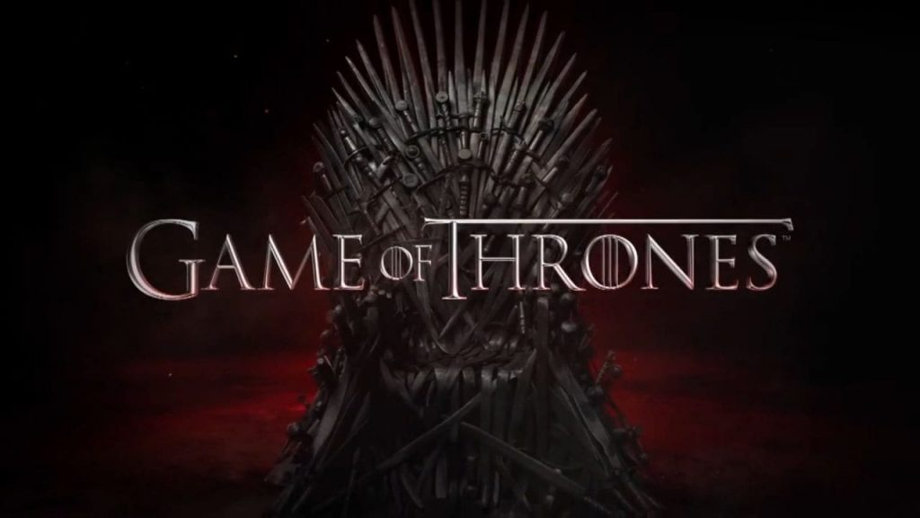 Is Game of Thrones Worth Watching and Is It Worth Watching for the Second Time?