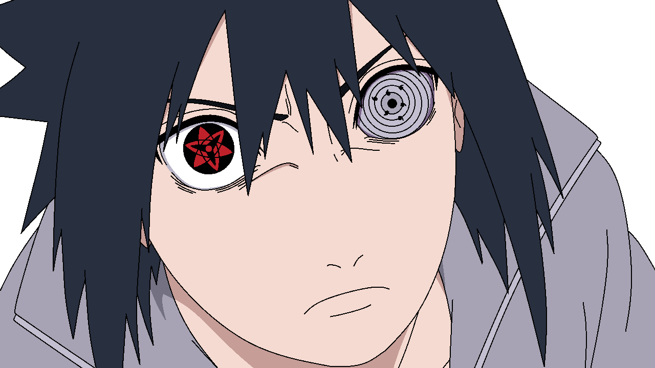 Sharingan and Rinnegan: What Are They, Evolution, Abilities, and More