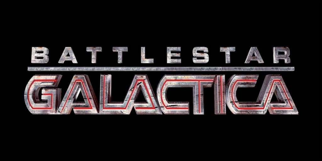 Battlestar Galactica: The Complete Watching Order
