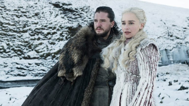 How Many People Watched Game of Thrones?
