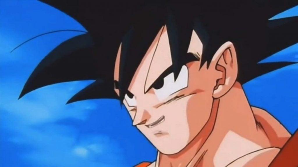 11 Differences Between Dragon Ball Z and Dragon Ball Kai?