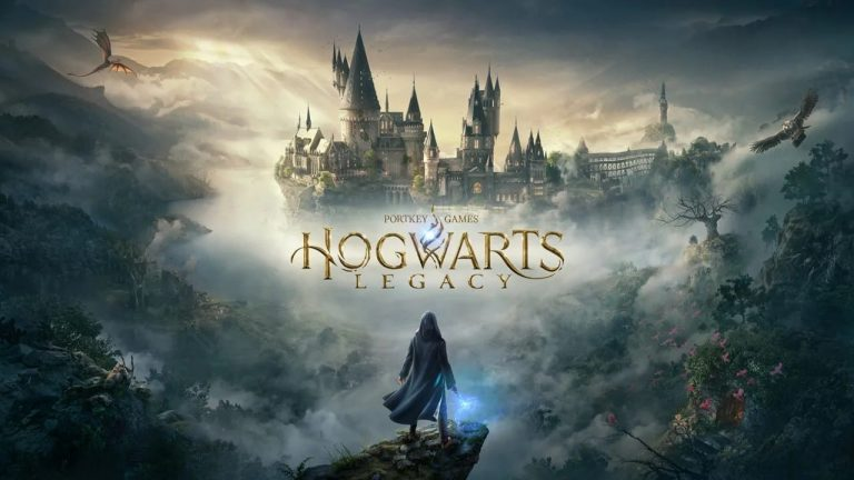 Hogwarts Legacy: Everything You Need To Know About The Game