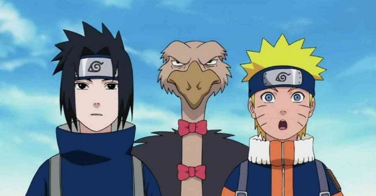 Which Naruto and Naruto: Shippuden Filler Episodes Are Worth Watching?