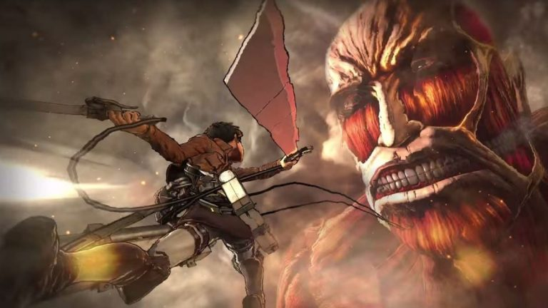When and Where Exactly Does Attack on Titan Take Place?