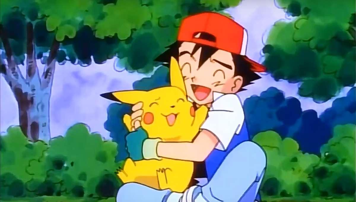 Is Disney Going to Buy Pokémon?