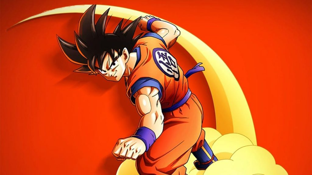 How Many Times and How Did Goku Die?