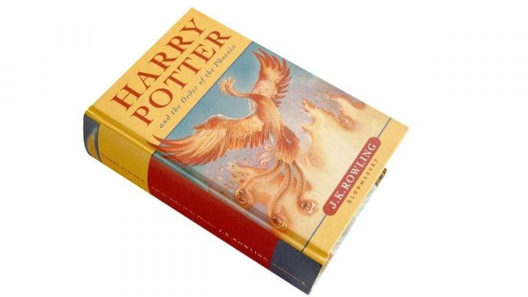 10 Best Harry Potter Gifts for Tweens