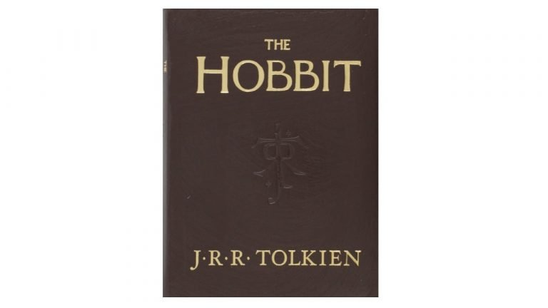 Are There Any Female Characters in The Hobbit?