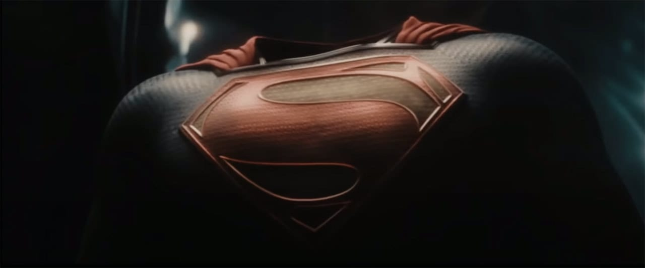 Does Superman Need to Eat and Sleep