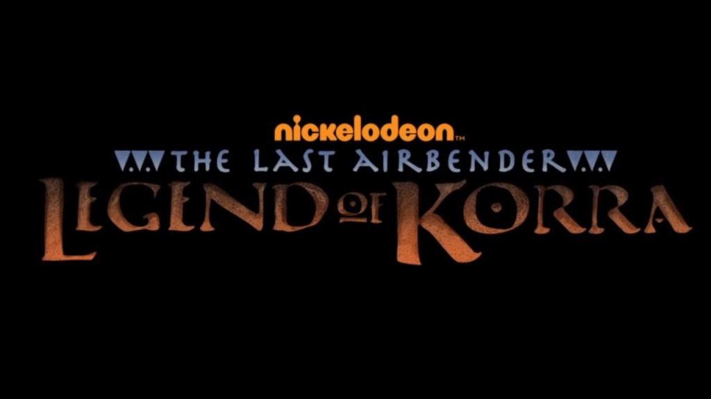 Is Korra the Last Avatar?