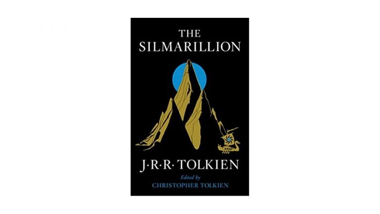 Main Characters in The Silmarillion