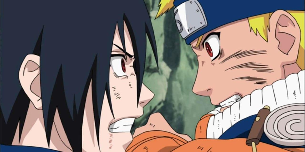 When Does Sasuke Come Back in Naruto
