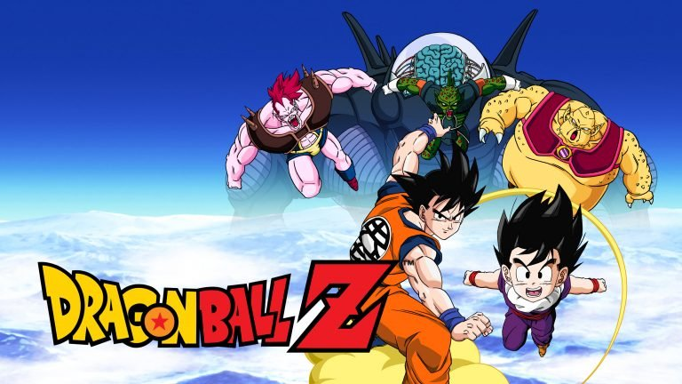 10 Best Anime to Watch After Dragon Ball Z