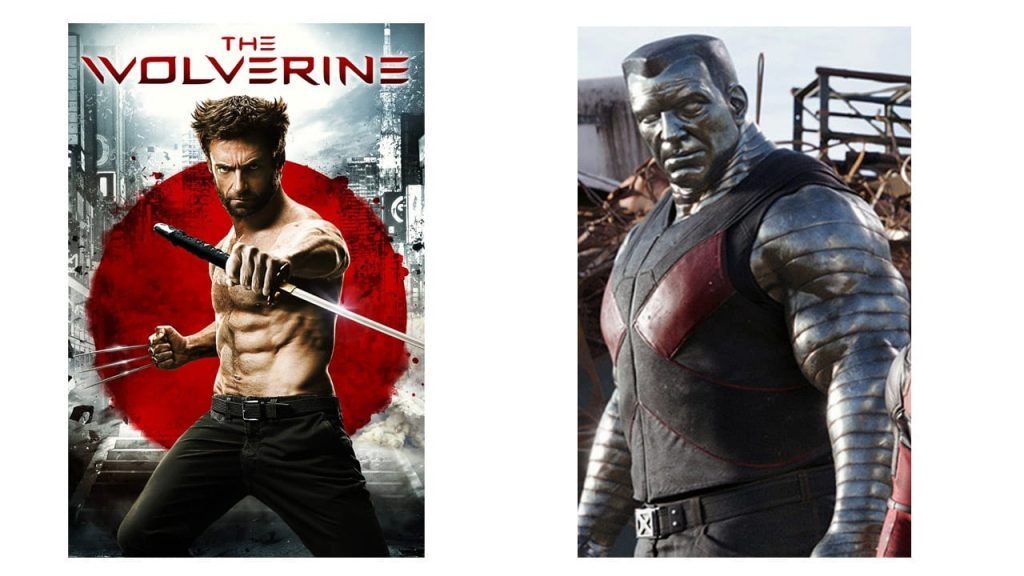 Wolverine vs Colossus: Who Would Win