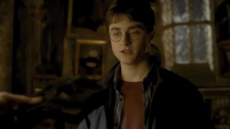 Harry Potter Horcruxes List: 8 Questions Answered