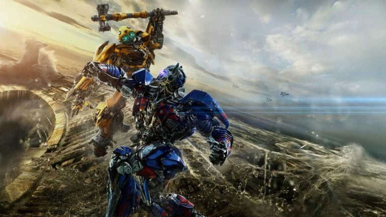How Do Transformers Reproduce?