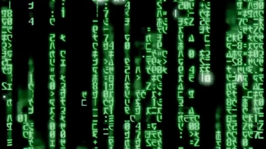 The Matrix Movies Order of Watching (Including Animated, Shorts & Games)