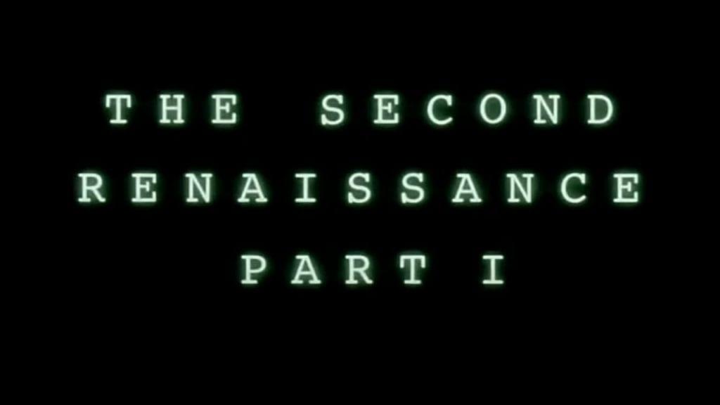 Matrix-movies-watch-order-2-1024x576