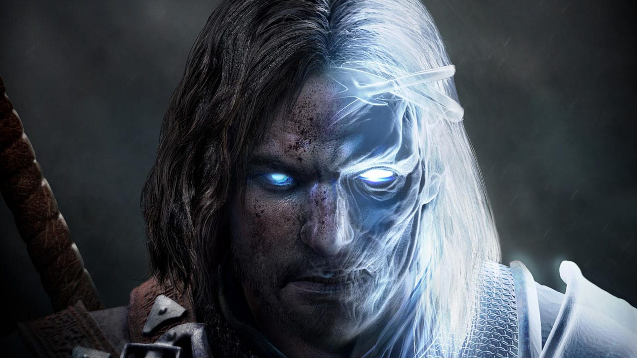 Why did Talion become the Nazgul in Shadow of War?