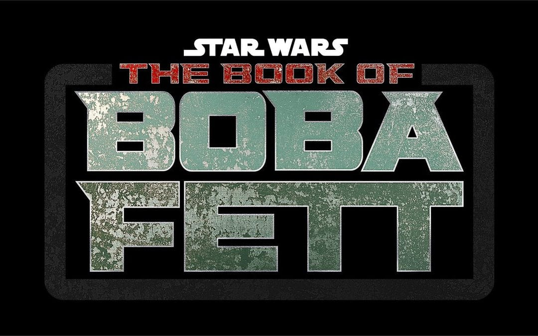 New Star Wars TV Show 'The Book of Boba Fett' Officially Announced