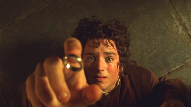 20 The Lord of the Rings Secrets That Will Surprise You