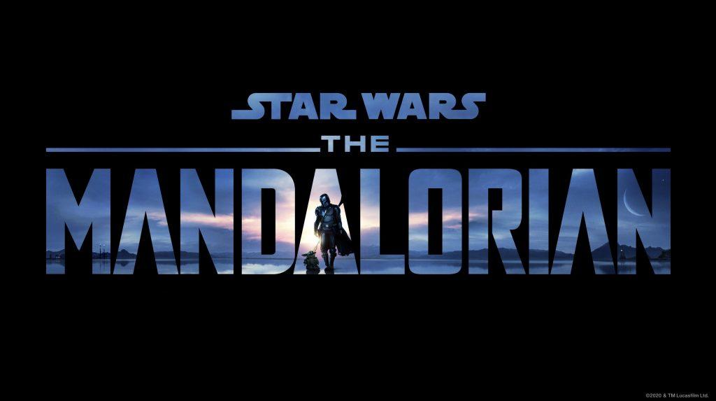 Review: The Mandalorian (Season 2)