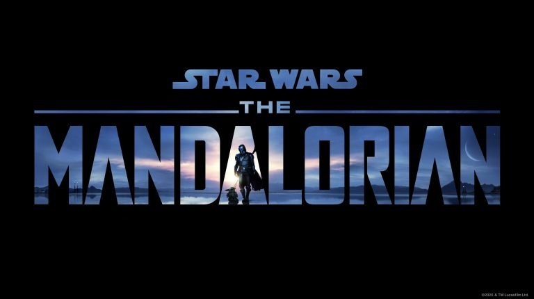 Review: The Mandalorian (Season 2)