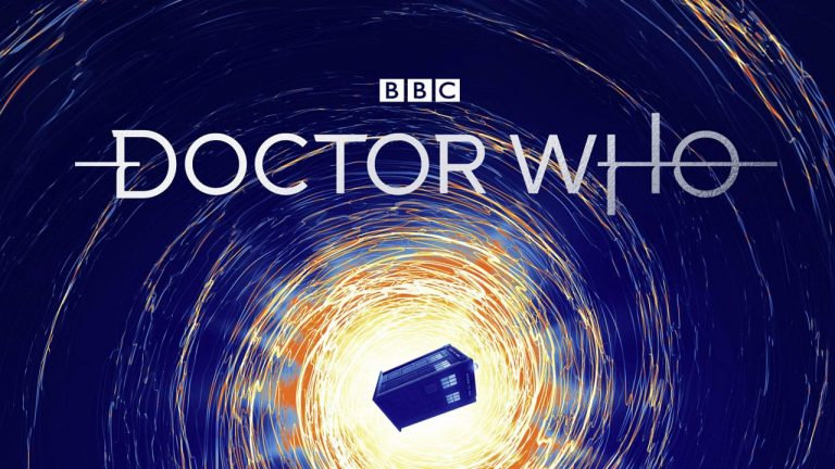 Which Doctor Who Should I Start With?