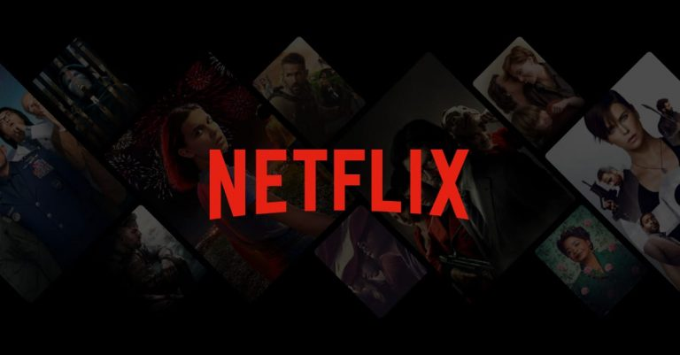 With a big trailer, Netflix has announced that one new movie is coming out every week this year!