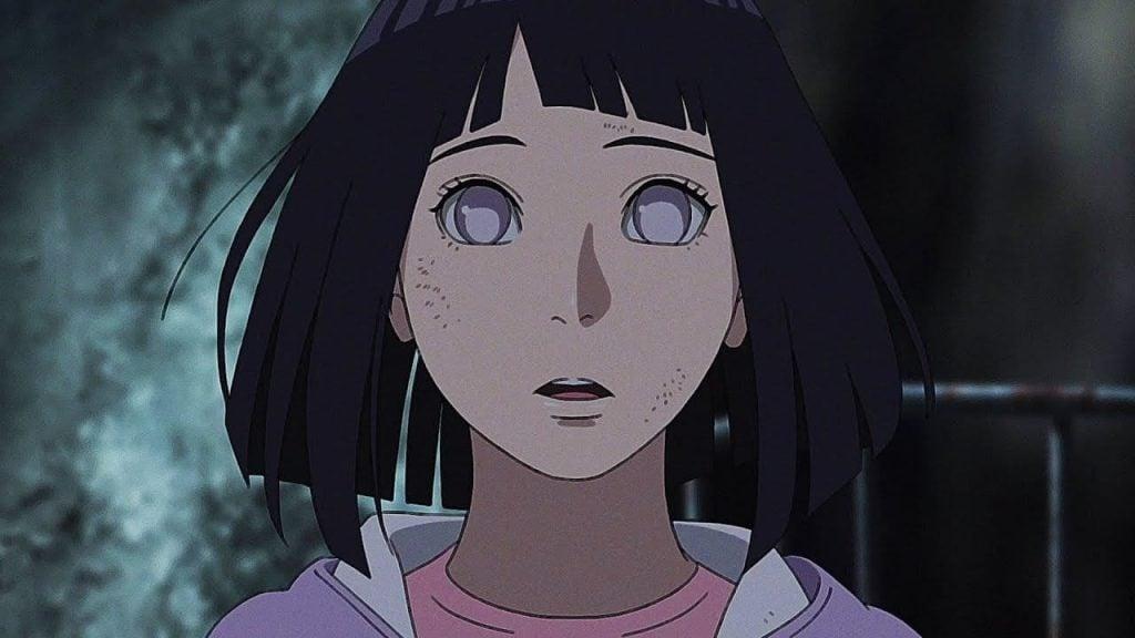Does Hinata Die in Naruto: Shippuden or Boruto?