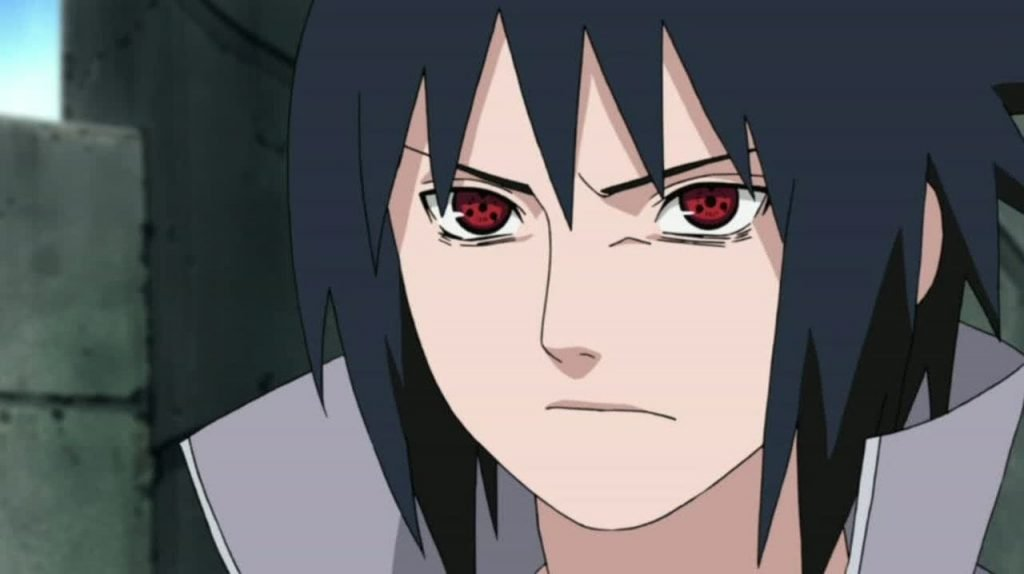 Does Sasuke Become Hokage?
