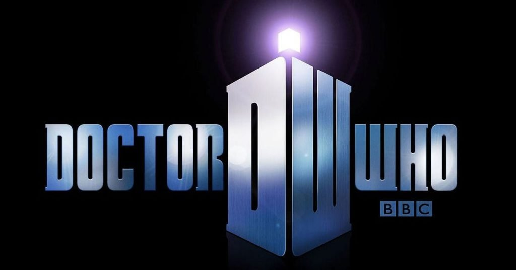 What Is the Doctor's Real Name?