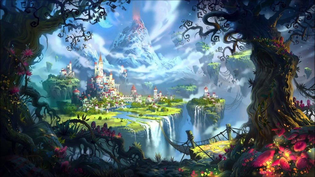 10 Best Fantasy Forums You Have to Join