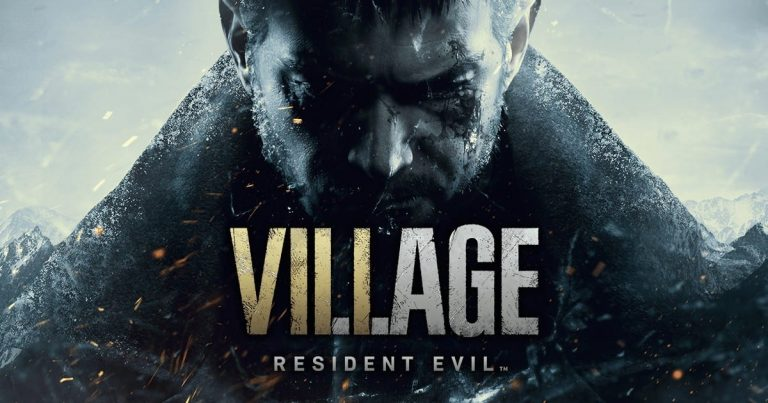 We Will Soon See The First Gameplay From Resident Evil Village
