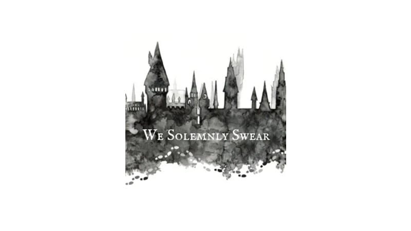 15 Best Harry Potter Podcasts