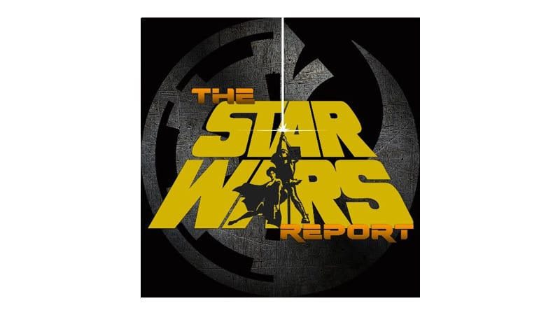 15 Best Star Wars Podcasts of 2021