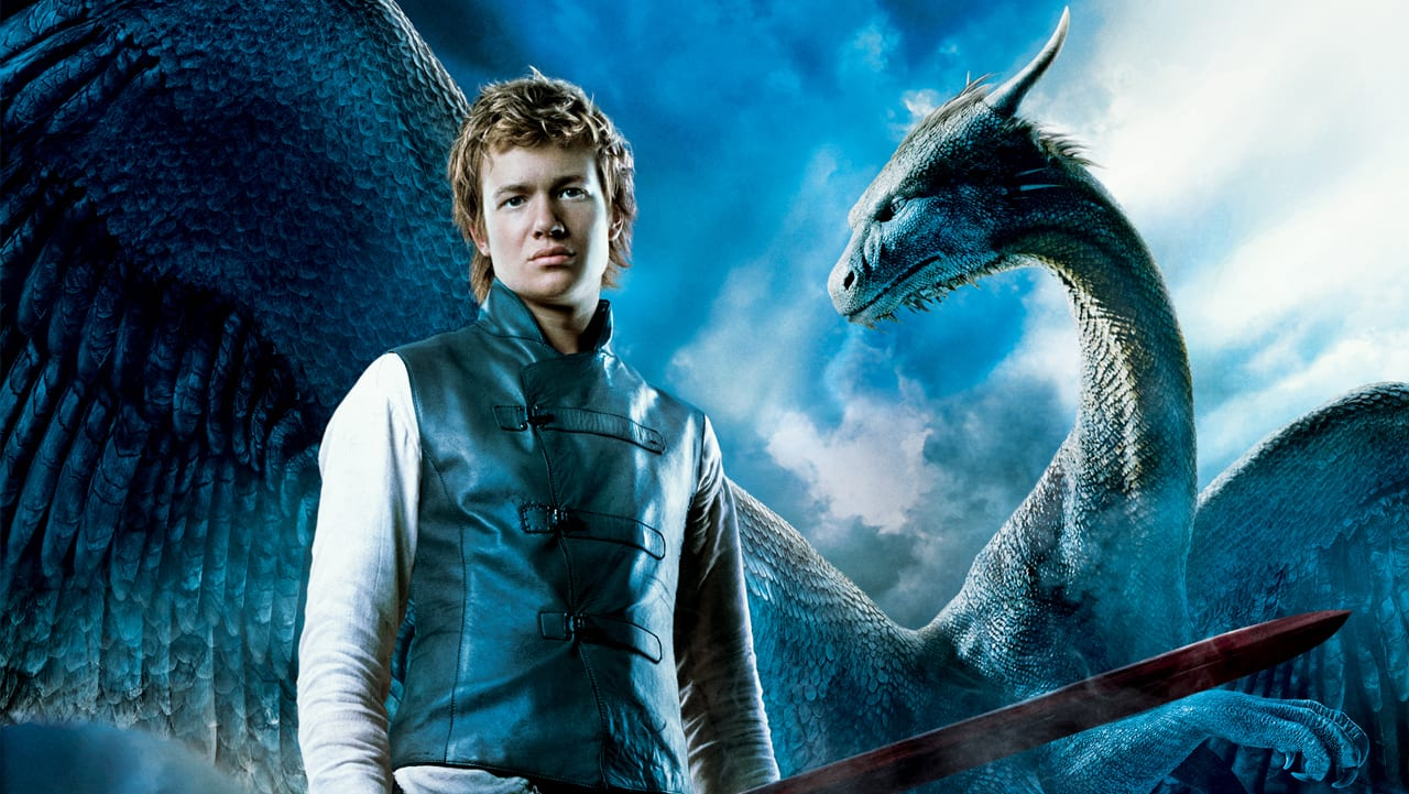 Will There Be an Eragon 2 Movie?