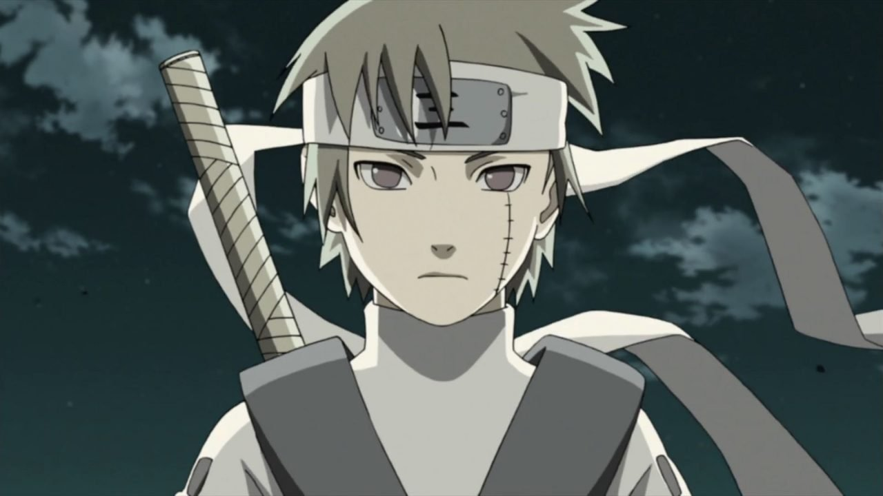 10 Strongest And 10 Weakest Kage In Naruto