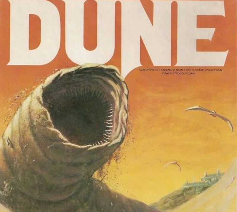Is Dune a Good Book