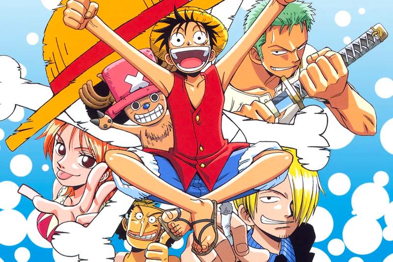 One Piece: Filler List - The Complete Guide