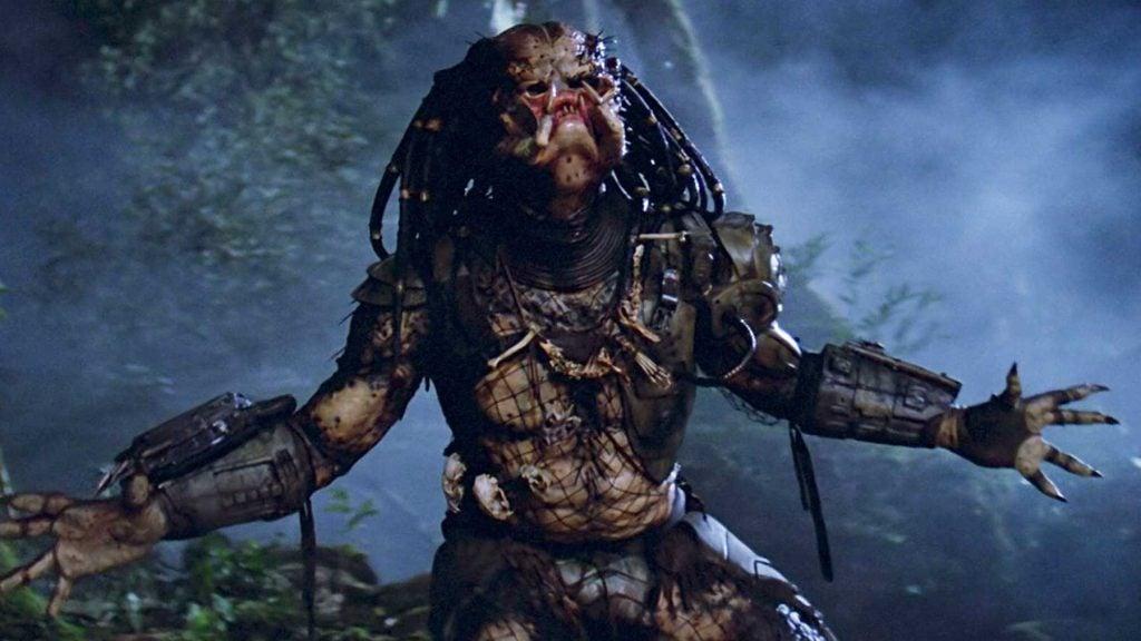 Predator 5: First Plot Details Revealed