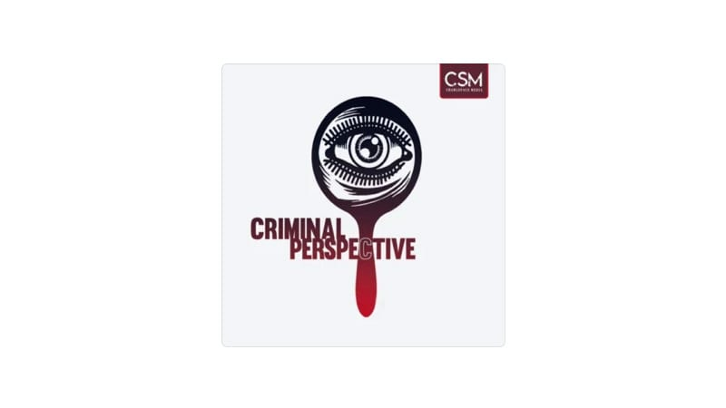 100 Best True Crime Podcasts of All Time