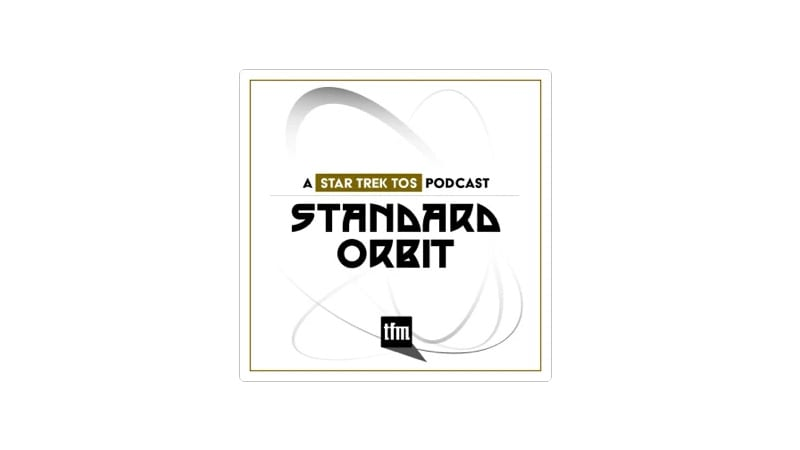 20 Best Star Trek Podcasts in 2021